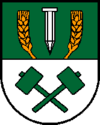 Wappen at schlaegl.png
