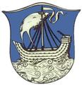 Wappen bad schandau.png