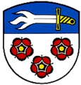 Wappen von Jettenbach.png