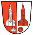 Wappen von Kerken.png