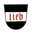 Wappen von Marklkofen.png
