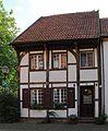 Warendorf Klosterstrasse 22 01.JPG