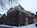 Warmond Kerkdam 2.jpg
