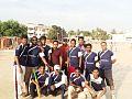 Warriors Love for Cricket.jpeg
