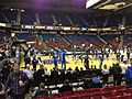 Warriors Vs. Kings 2012 5.jpg