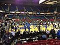 Warriors Vs. Kings 2012 5.jpg
