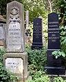 Warsaw Okopowa Jewish Cementery 1.jpg