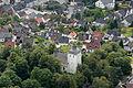Warstein Alte Kirche St Pankratius und Sebastian FFSN-3686.jpg
