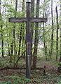 Warstein Russenfriedhof.jpg