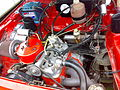Wartburg353engine.jpg
