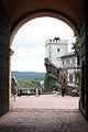 Wartburg in Eisenach.JPG