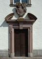 Wartenberg Landenhausen Kirche Portal.png