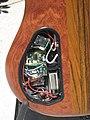 Warwick Thumb Bass NT 2006 (2811394210).jpg