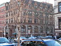 WashingtonStreet3200.JPG