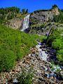 Wasserfall - panoramio (2).jpg