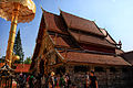 Wat Phrathat Doi Suthep 03.jpg