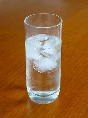 Water and ice.jpg