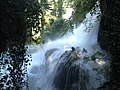 Waterfall Marmore in 2020.23.jpg