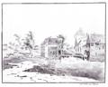 Watermolen van Schuttrup Frederik de Moucheron.png
