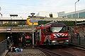 Wateroverlast station Amersfoort Schothorst (14583680078).jpg