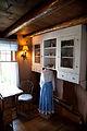 Watson Cabin-18.jpg