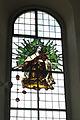 Watterdingen St. Gordian und Epimachus Therese 170.jpg