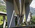 Wattingen Autobahn A2 Brücken Reuss Wassen UR 20160811-jag9889.jpg