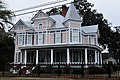 Waycross, Georgia Historic District (37).jpg