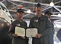 Wayward Wind award ceremony 120719-G-KL864-504.jpg