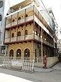 Wazir Mansion, Kharadar 01.jpg