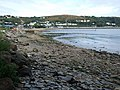 Wdig-Goodwick from the beach - geograph.org.uk - 528368.jpg