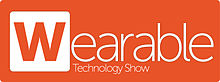 Wearable Technology Show Logo.jpg