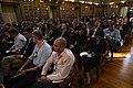 Web Summit 2017 - Corporate Inovation Summit DF2 1705 (37503925064).jpg