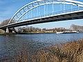Weesp, Netherlands - panoramio (14).jpg