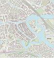 Weesp-centrum-OpenTopo.jpg