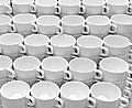 Weiße Kaffeetassen.jpg