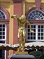 Weilburg Orangerie 3.jpg