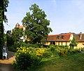 Weimar Goethe Garten4.jpg