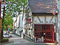Weinhaus Bacchus in Sindelfingen - panoramio.jpg
