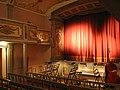 Weissenhorn Stadttheater.jpg