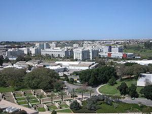 Weizmann Institute of Science48.JPG