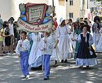 Welfenfest 2013 Festzug 135 Altdorf wird Stadt.jpg