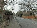 Welholme Road (B1212), Grimsby - geograph.org.uk - 715566.jpg
