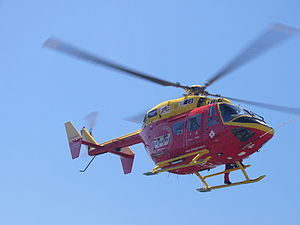 Wellington Westpac Rescue Helicopter BK117 - Flickr - 111 Emergency (25).jpg