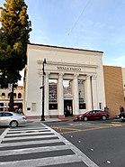 Wells Fargo, in Orange, CA.jpg
