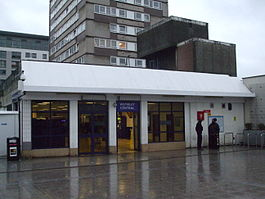 Wembley Central stn building 2012.JPG