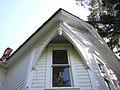 Wenatchee, WA - Michael Horan house detail 02.jpg