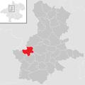 Wendling im Bezirk GR.png
