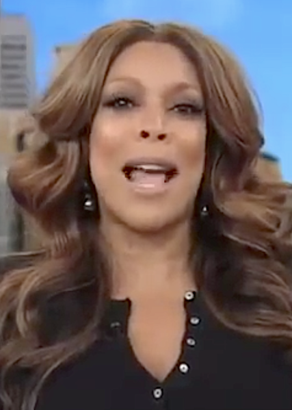 File:Wendy Williams.png