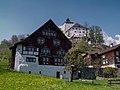 Werdenberg. Schlangenhaus - 001.jpg